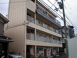 茨木市駅 徒歩15分の外観画像
