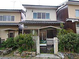 嵯峨嵐山駅 6.8万円