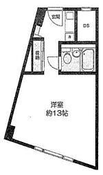 新大阪駅 800万円