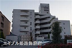 メゾン富士才[305号室]の外観