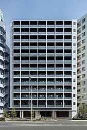 東京メトロ副都心線 西早稲田駅 徒歩1分の賃貸マンション