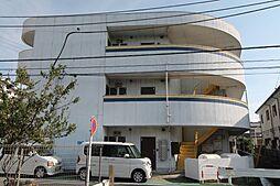 長泉なめり駅 2.3万円