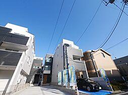北綾瀬駅 4,990万円