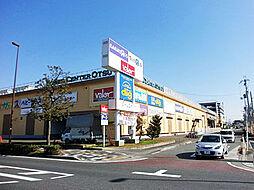 滋賀県大津市大萱4丁目の賃貸アパートの外観