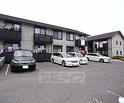 平城山駅 3.5万円