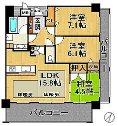 神戸市須磨区須磨本町2丁目