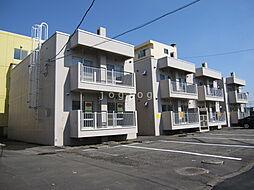 青葉駅 5.9万円