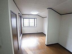 大和町4丁目中古戸建 3LDKの居間