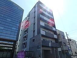 Osaka Metro御堂筋線 江坂駅 徒歩4分の賃貸マンション
