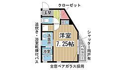 神戸駅 5.1万円