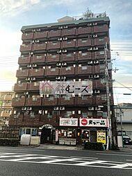 淡路駅 2.0万円