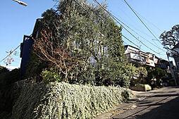 渋谷区鉢山町