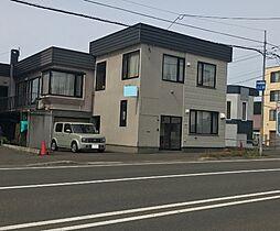 一戸建て(新琴似10条6丁目からバス利用、221.73m²、2,450万円)