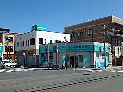 筑前前原駅前テナントB棟