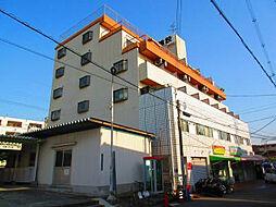 住吉東駅 1.9万円