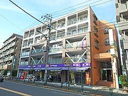 第2栄ビル
