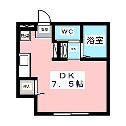 知立駅 4.9万円