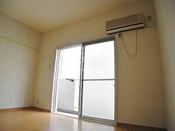 さくらマンションII[210号室号室]の外観