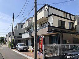 京成高砂駅 3,899万円