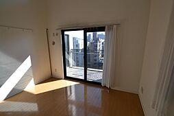 プレミネンテパーク舞鶴[1001号室]の外観