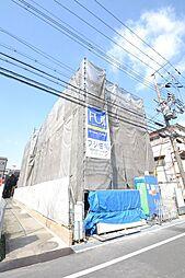 フジパレス江坂町