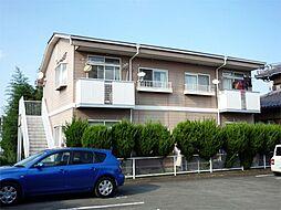 西牟田駅 3.3万円