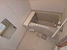 風呂,3LDK,面積61m2,賃料5.8万円,バス JRバス桂岡下車 徒歩4分,バス 中央バス桂岡下車 徒歩4分,北海道小樽市桂岡町1番3号
