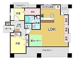 中津駅 3,980万円