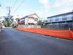 調布駅 5,180万円