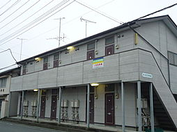 羽生駅 2.0万円