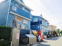 動植物園入口駅 2.8万円
