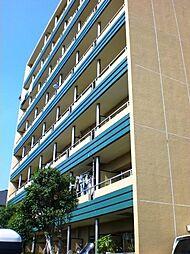 ゴールドウィン湘南[105号室]の外観