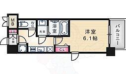 杭瀬駅 5.5万円