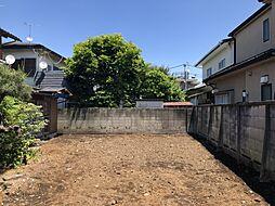 荻窪駅 7,480万円