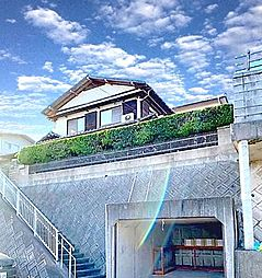 日豊本線 小波瀬西工大前駅 徒歩12分