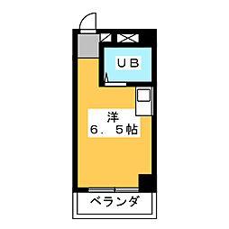 浄心駅 3.0万円