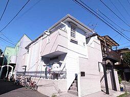 東京メトロ丸ノ内線 東高円寺駅 徒歩8分
