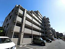 千葉駅 11.0万円