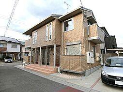 稲沢駅 5.0万円