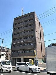 FDSFelicekohama[2階]の外観