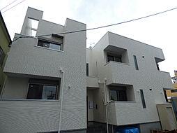 観音町駅 5.6万円