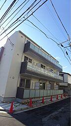 JR山手線 大塚駅 徒歩9分の賃貸マンション