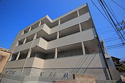 西船橋駅 7.0万円