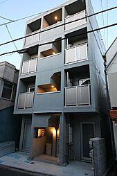 西武新宿線 野方駅 徒歩9分の賃貸マンション