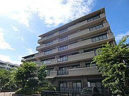 KDXレジデンス茨木2[2階]の外観