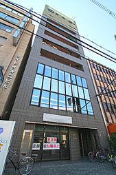 星陽エンブレムビル[2階]の外観