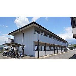 河原田駅 2.3万円