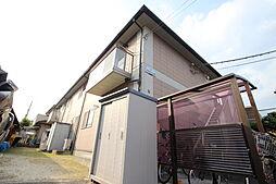 大町駅 6.9万円