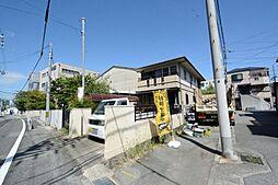 伊丹駅 3,580万円