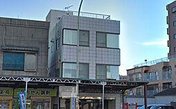 浜川崎駅 13.5万円